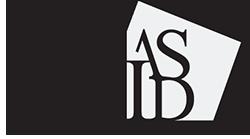 ASID_Logo_250