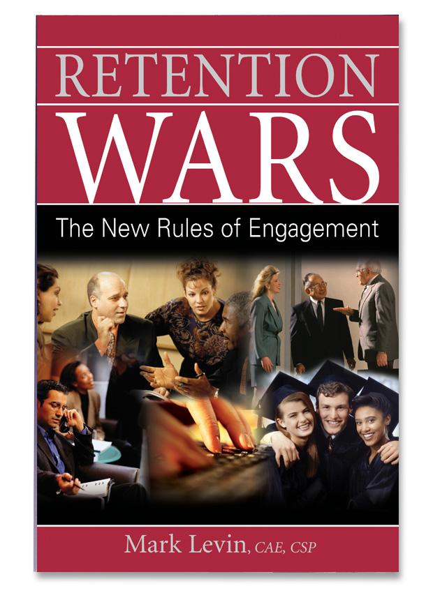 Retention-Wars